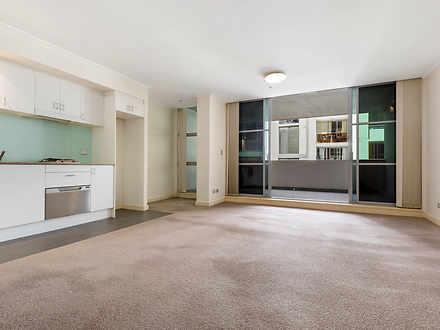 301/15 Atchison Street, St Leonards 2065, NSW Studio Photo