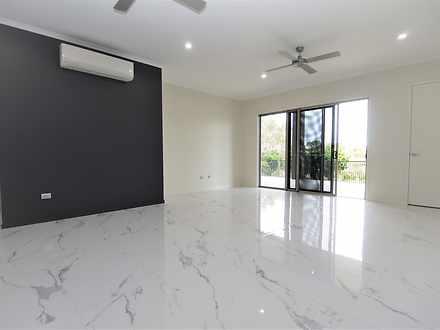 22B Waterbury Terrace, Idalia 4811, QLD Unit Photo