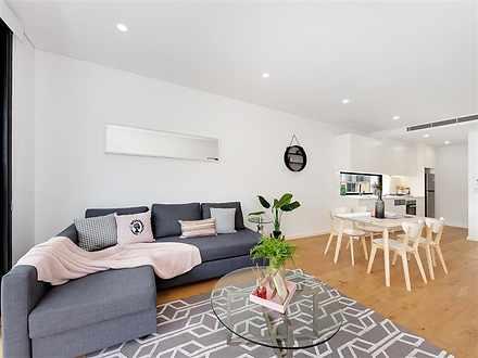 406/47-53 Anzac Parade, Kensington 2033, NSW Apartment Photo