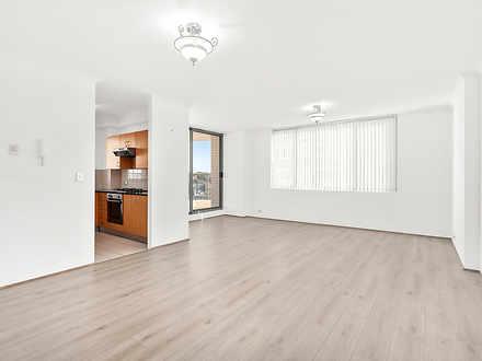 1212/5 Rockdale Plaza Drive, Rockdale 2216, NSW Apartment Photo