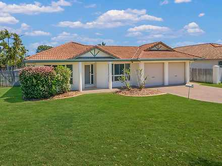 Annandale 4814, QLD House Photo