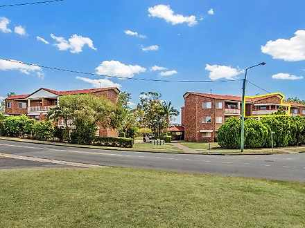 14/44 Bergin Street, Booval 4304, QLD Unit Photo