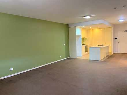 1/8 Power Avenue, Ashwood 3147, VIC Apartment Photo