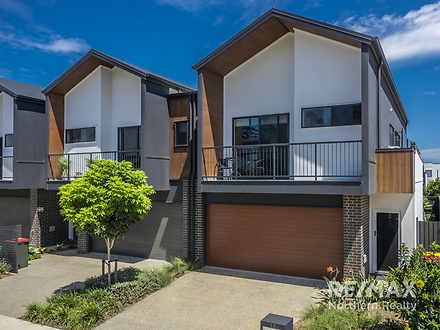 17/461 Beckett Road, Bridgeman Downs 4035, QLD Townhouse Photo