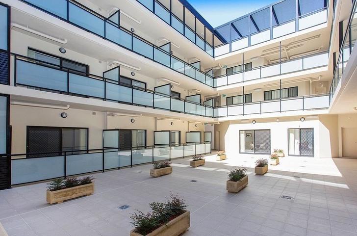 43 Penshurst Street, Penshurst 2222, NSW Studio Photo