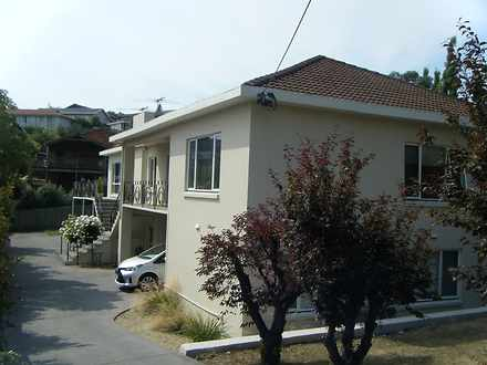 4/26 Lauramont Avenue, Sandy Bay 7005, TAS Apartment Photo