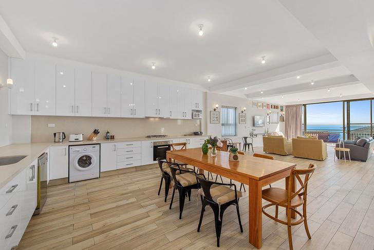 19 Goorawahl Avenue, La Perouse 2036, NSW House Photo