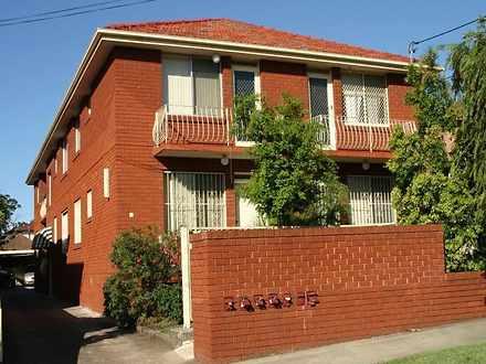 4/76 Ernest Street, Lakemba 2195, NSW Unit Photo