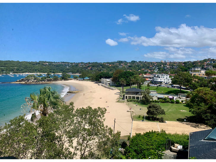 55/6 Wyargine Street, Mosman 2088, NSW Apartment Photo