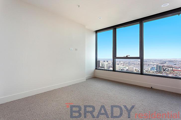 6403/500 Elizabeth Street, Melbourne 3000, VIC House Photo