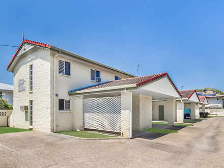 4/8 Lowth Street, Rosslea 4812, QLD House Photo