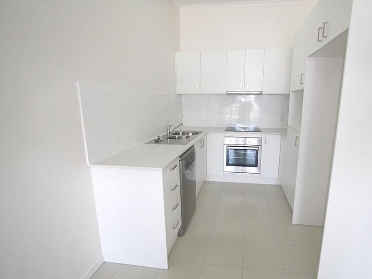 4/128 Merivale Street, South Brisbane 4101, QLD Unit Photo