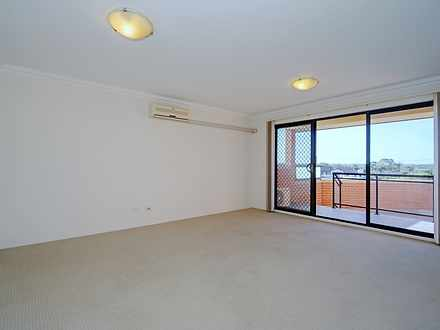 6/18 Howard Road, Padstow 2211, NSW Apartment Photo