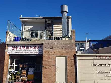 127A Cabramatta Rd, Cabramatta 2166, NSW Unit Photo