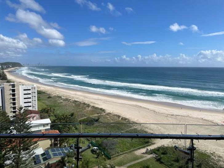 969 Gold Coast Highway, Palm Beach 4221, QLD Apartment Photo