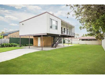 61 Dalnott Road, Gorokan 2263, NSW House Photo