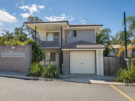 47/54-68 Frenchs Road, Petrie 4502, QLD Townhouse Photo