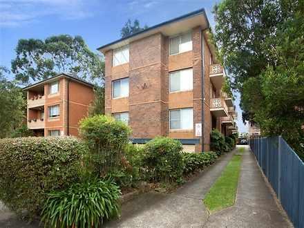 4/13 Loftus Street, Ashfield 2131, NSW House Photo