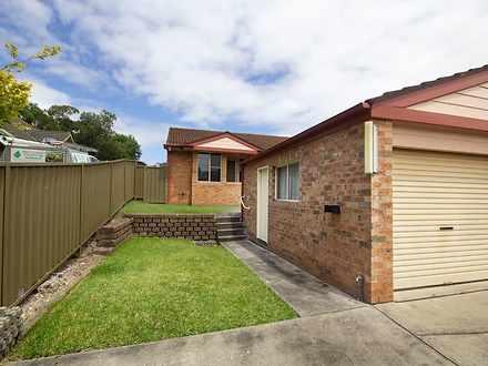 4/15 Janet Street, Jesmond 2299, NSW Unit Photo