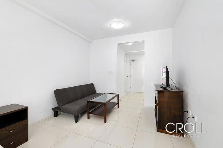 G.07/22 Greenwich Road, Greenwich 2065, NSW Studio Photo