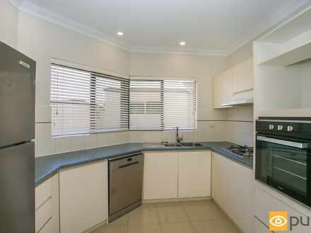 2/53 Mary Street, Como 6152, WA Townhouse Photo