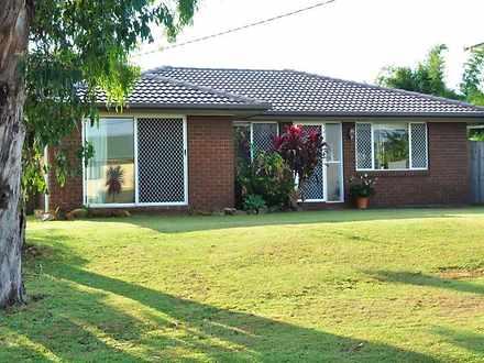 15 Survey Street, Lennox Head 2478, NSW House Photo