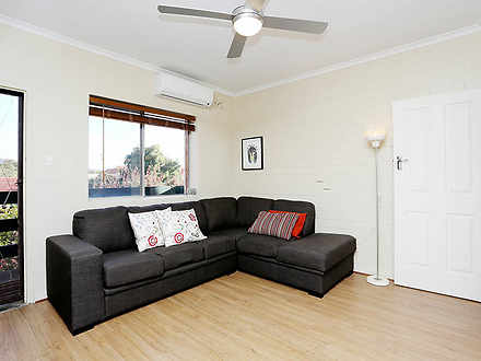 11/329 Kensington Road, Kensington Park 5068, SA Unit Photo