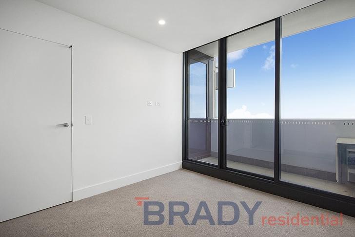 4911/500 Elizabeth Street, Melbourne 3000, VIC Apartment Photo
