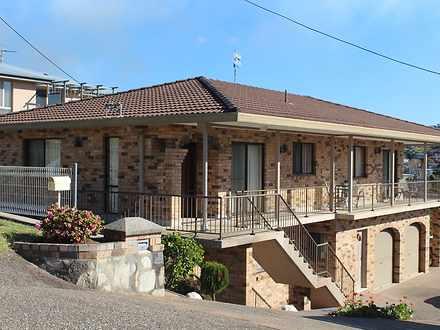 1/29 Ocean Avenue, Surf Beach 2536, NSW Unit Photo