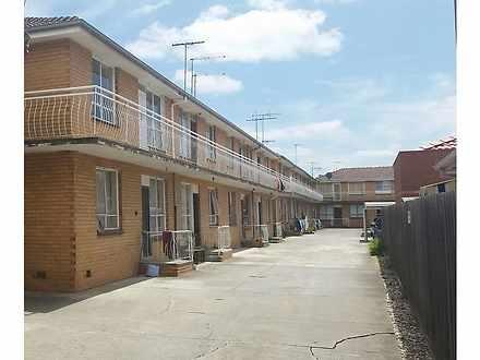 18/146 Rupert Street, West Footscray 3012, VIC Apartment Photo