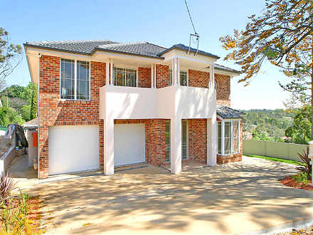 3A Callistemon Close, North Epping 2121, NSW House Photo