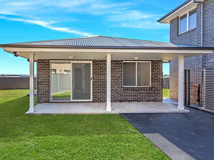 43B Rosella Circuit, Gregory Hills 2557, NSW House Photo