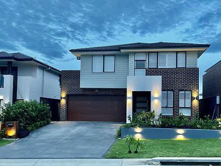 5 Currenti Street, Schofields 2762, NSW House Photo