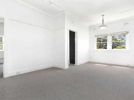 1/39 Birriga Road, Bellevue Hill 2023, NSW Apartment Photo