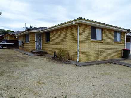 48B Manilla Road, Tamworth 2340, NSW Unit Photo