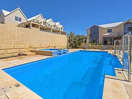 UNIT 4/106 Mandurah Terrace, Mandurah 6210, WA Apartment Photo