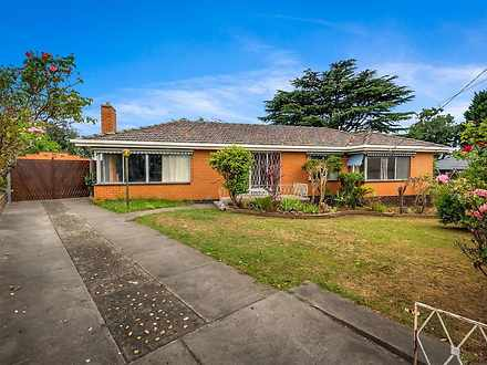 2 Rae Court, Bundoora 3083, VIC House Photo