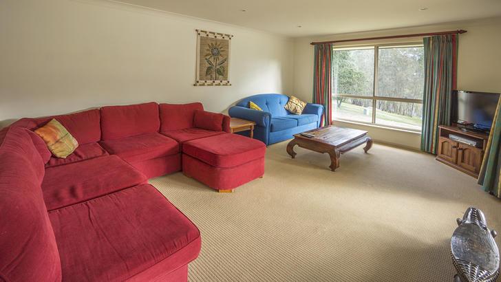 1 Sandra Street, Lake Conjola 2539, NSW House Photo