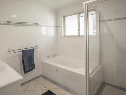 1ad77595208113a400be09e7 14692 bathroom 1613524408 thumbnail