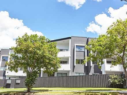 23/13 Fenton Street, Fairfield 4103, QLD Apartment Photo