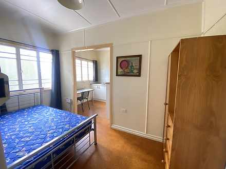 9/39 Browning Street, West End 4101, QLD Studio Photo
