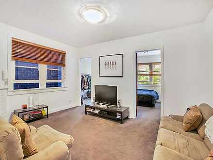 10/70 Bayswater Road, Rushcutters Bay 2011, NSW Apartment Photo