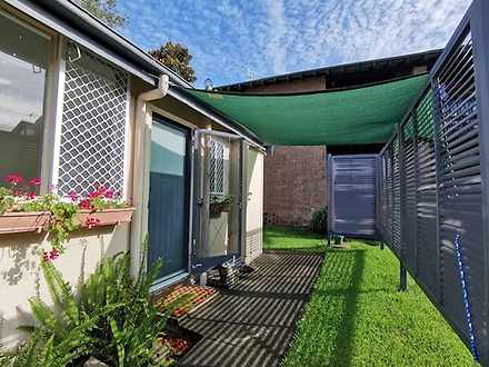 17A Tottenham Street, North Balgowlah 2093, NSW Apartment Photo