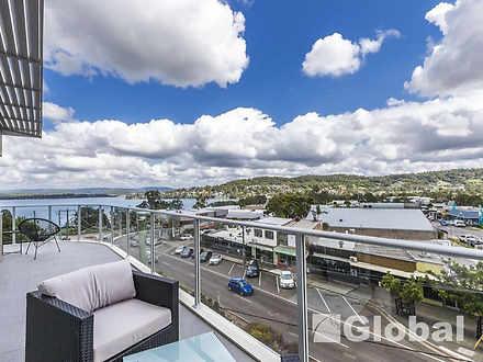 301/2 Howard Street, Warners Bay 2282, NSW Apartment Photo