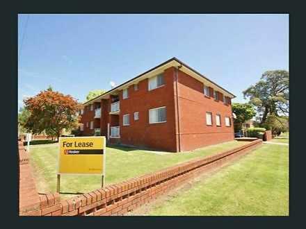 UNIT 1/67 Cardigan Street, Guildford 2161, NSW Unit Photo