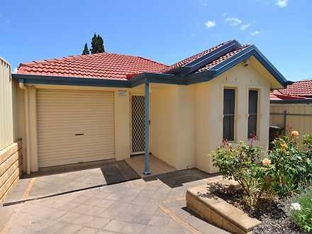 29 Park Terrace, Enfield 5085, SA House Photo
