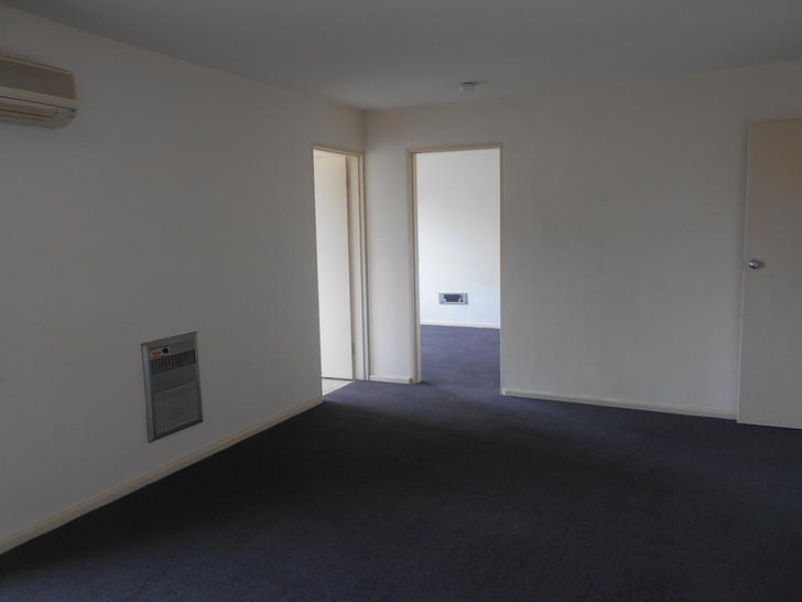 5/27-31 Powlett, East Melbourne 3002, VIC Unit Photo
