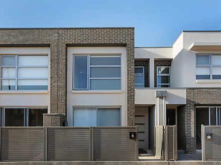 1 Goodhall Street, Lightsview 5085, SA Townhouse Photo