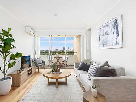 70/2 Crows Nest Road, Waverton 2060, NSW Apartment Photo