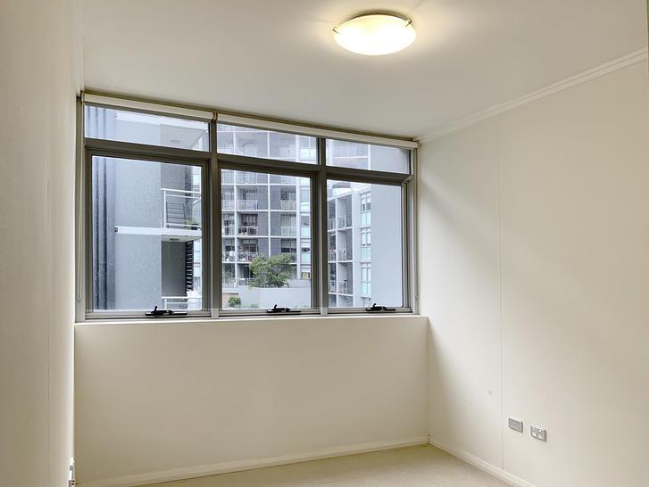 164/38 Shoreline Drive, Rhodes 2138, NSW Apartment Photo